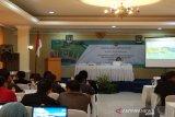 Kementerian Agraria: Batang penuhi kriteria kawasan industri