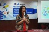 Datascrip hadirkan kantor penjualan dan service centre di Semarang