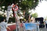 Jasa Raharja Riau giatkan