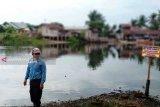 Dana kelurahan wujudkan mimpi masyarakat di kepulauan