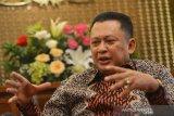 Bamsoet: Langkah penyelesaian masalah Papua harus lebih progresif