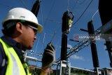 Pj Sekda Barsel : Badan usaha diharapkan pekerjakan tenaga kerja bersertifikat