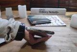 Di balik hilangnya jack earphone Samsung Galaxy Note 10
