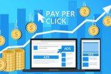 Lebih dari 50 persen anak terpengaruh iklan digital dalam belanja