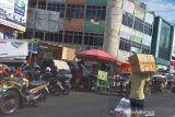 Harga daging ayam di  Palembang jelang Idul Adha naik