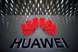 Huawei perkenalkan OS Harmony