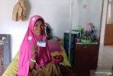 Peserta BPJS Kesehatan Kabupaten Solok apresiasi pelayanan Faskes Puskesmas Talang