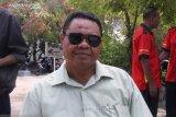 Megawati gagal merestorasi politik internal PDIP