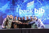 10 pegawai Pemprov Jabar menang mobil-umrah dari Bank BJB