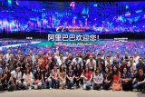 55 pelaku usaha Indonesia ikuti training Alibaba