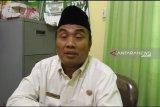 Cut Meyriska dan Roger Danuarta bakal menikah di Medan