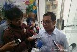 Pengamat: Jokowi baca arah politik usai pertemuan NasDem dan PKS