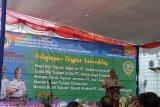 Balai Karantina Bandarlampung pastikan hewan kurban aman