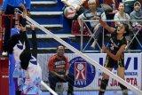 Lima provinsi ambil bagian di Turnamen Fokal Cup di Agam