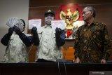 KPK sesalkan wakil rakyat terlibat suap impor bawang putih