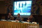Kepercayaan investor Eropa berbisnis di Indonesia masih tinggi