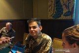 Investor Eropa  khawatirkan proteksionisme investasi di Indonesia