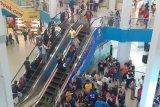 Singapura libur panjang, hotel di Batam penuh