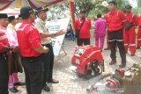 BPBD Bengkalis minta Rupat Siaga Karhutla
