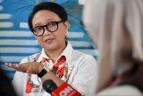 Jokowi dan Mahathir bersatu hadapi diskriminasi sawit oleh Uni Eropa