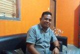 KASN tindak lanjuti rekomendasi Bawaslu Kabupaten Kepulauan Sangihe
