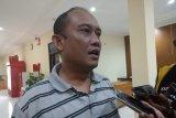 Dandim: Amunisi yang dijual Pratu DAF bukan dari Kodim Mimika