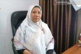 KPU Baubau mempersiapkan pleno penetapan anggota DPRD terpilih