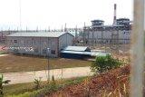 TJK Power akan bangun tambahan pembangkit listrik baru
