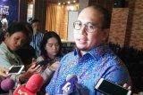 Andre: PDI Perjuangan berhak tuntut jatah menteri