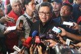 PDI Perjuangan usulkan desain kabinet Jokowi-Ma'ruf usung konsep Trisakti