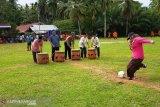 16 klub ikuti Nagari Bawan Cup III
