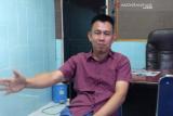 Pedagang Pasar Anduonohu Kendari bakal direlokasi