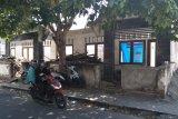 Puskesmas di Mataram yang rusak akibat gempa bumi direnovasi