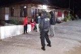 Kepolisian intensifkan Patroli Silang antisipasi gangguan Kamtibmas