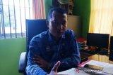 Empat warga binaan Lapas Lubukbasung diusulkan bebas
