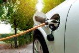 Ekonom sarankan bunga nol persen untuk kredit pembelian mobil listrik