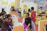 Pemerintah Provinsi Sulteng promosikan potensi wisata di Malaysia