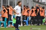 Marseille dipermalukan Reims