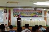 KPU Natuna tetapkan hasil Pileg 2019