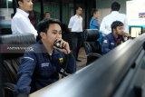 Operator PT PLN jaga pasokan kelistrikan 24 jam