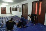 Islamic Center NTB siapkan tiga ribu kupon pembagian daging kurban