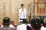 Gubernur NTB: Idul Adha mengajarkan umat untuk optimistis