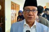 Akbar Tanjung: Jatah menteri hak presiden