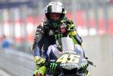 Rossi buka-bukaan rahasia kecepatan Quartararo di Austria