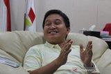 PT PGE Lahendong berencana ekspansi PLTP unit tujuh dan delapan