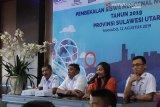 PT Nindya Karya dukung SMN 2019 sebagai co PIC