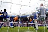 Wolves gagal raih tiga poin di Leicester