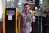 LBH Apdesi Riau buka posko pengaduan penggarapan lahan ilegal