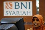 BNI Syariah gandeng merchant tingkatkan manfaat kartu debit iB Hasanah