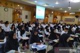 BKD Kalteng masih tunggu informasi lanjutan BKN terkait penerimaan CPNS 2019